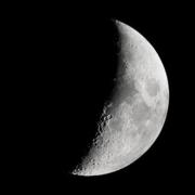 www.moonrockbooks.com