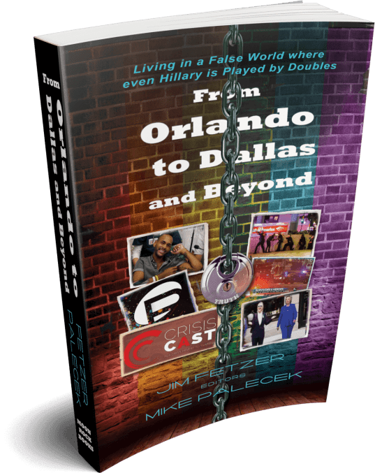 From Orlando to Dallas and Beyond