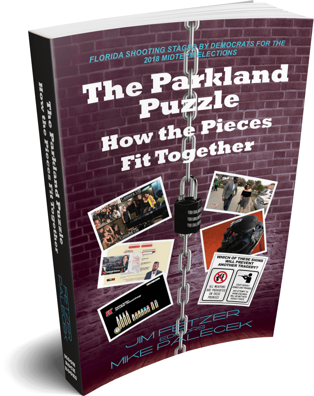 The Parkland Puzzle—How the Pieces Fit Together